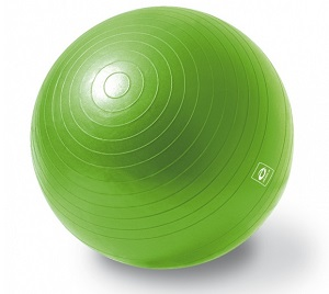 Treningsball fra Abilica