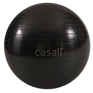 Gymball fra Casall
